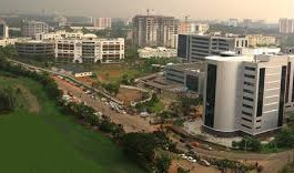 NRI management kochi