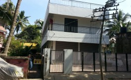 house with land for sale kochi kerala