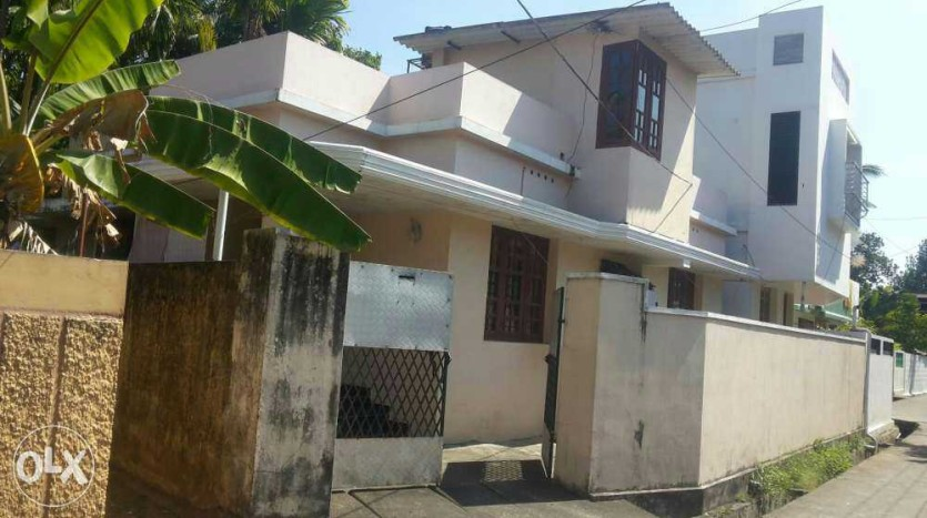 budget residential property for sale in kochi
