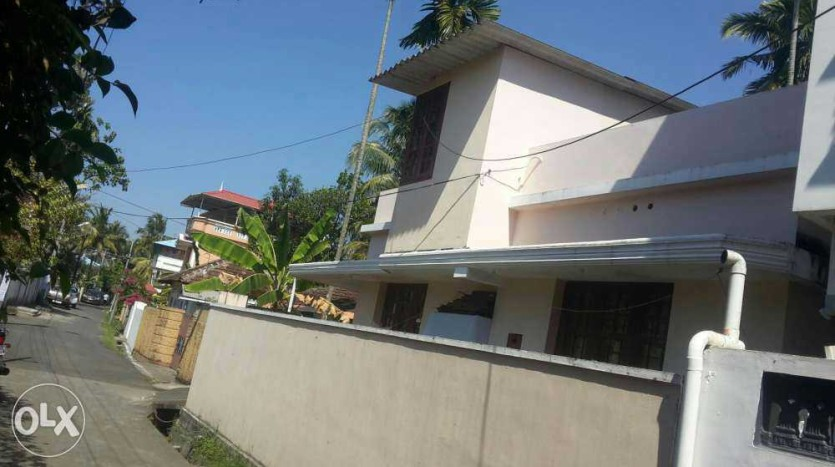 residential property for sale in kochi