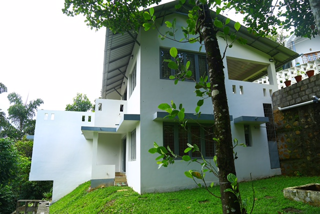 houses for sale kochi kerala