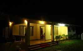 luxury real estate developers in kochi