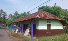 kerala commercial land Realtor