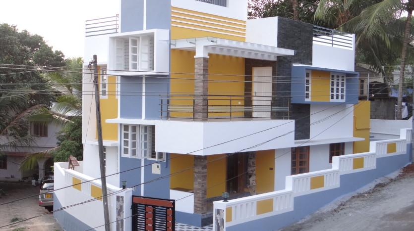 flats for rent kochi kerala