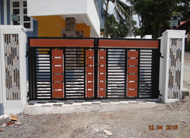 house for sale kochi