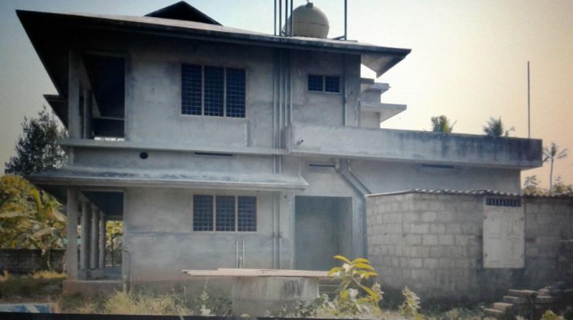 kerala property