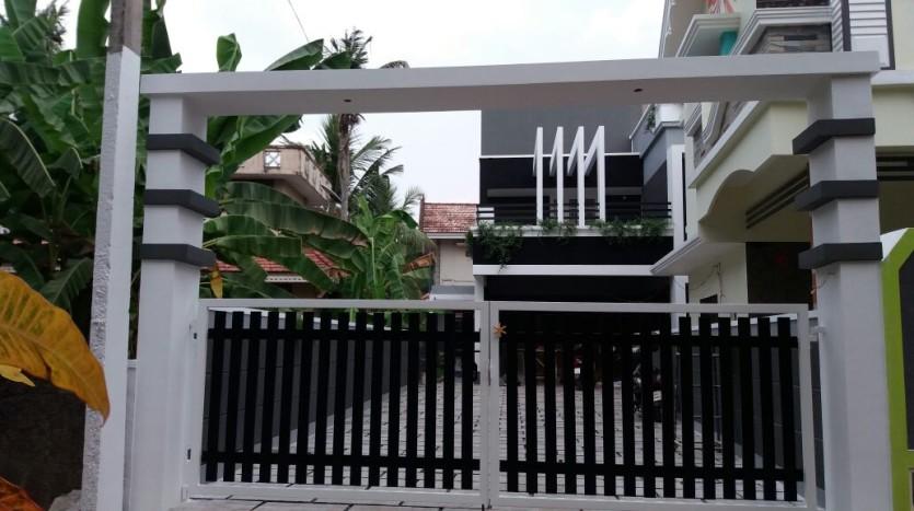 kochi houses for sale kochi kerala