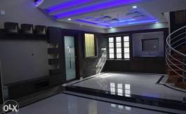 budget apartment for rent kochi kerala