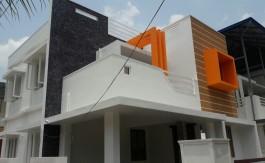 kerala property sale