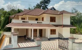 property with land for sale in kochi