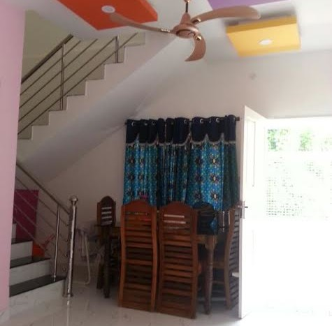 property for sale in kochi