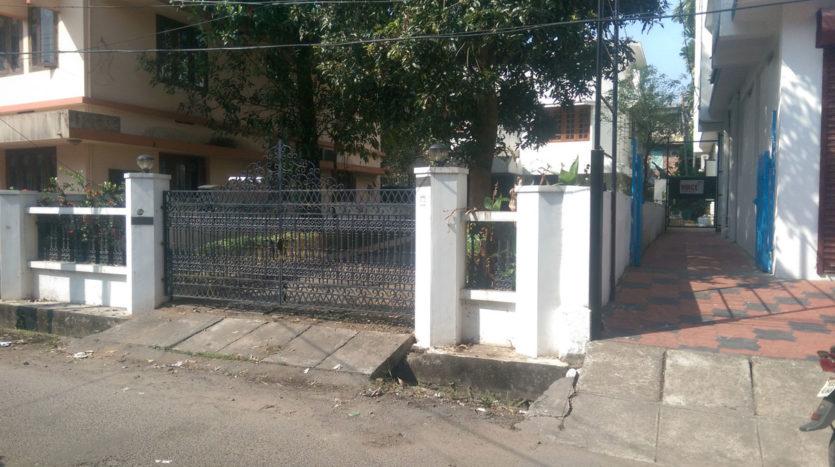 Real Estate Kochi