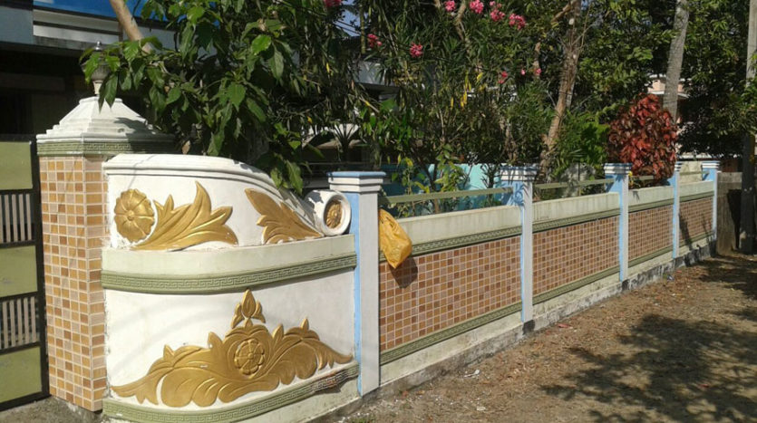 house in Kochi for sale