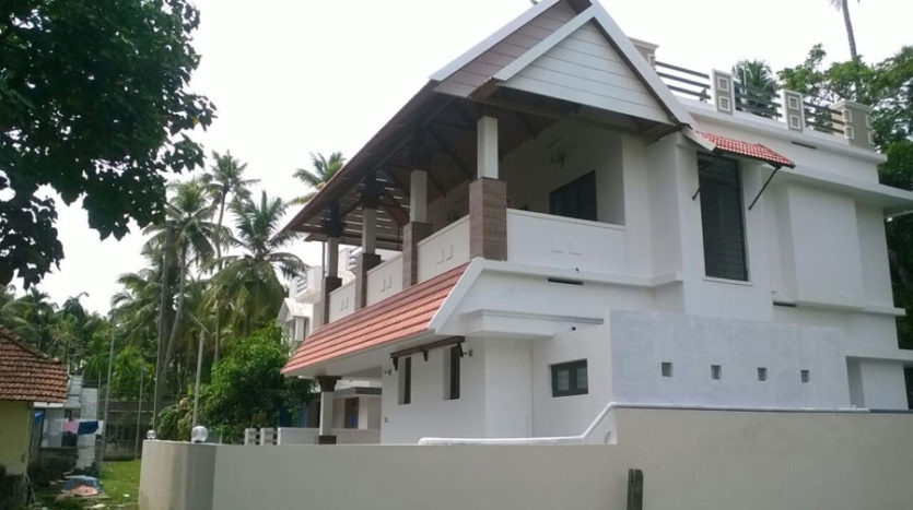 best residential property for sale in kochi