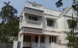 kochi kerala Residential Property in Kochi