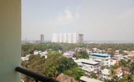 villa Apartments in Ernakulam (Kochi),