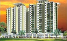 flat property for sale in kochi town