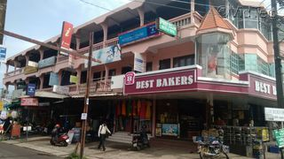 property for sale in kochi town pachalam