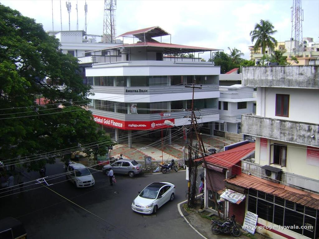 property for sale in kochi town