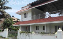 Real Estate in Ernakulam (Kochi)