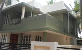 Kochi Rental Properties