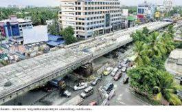 Properties in Kochi