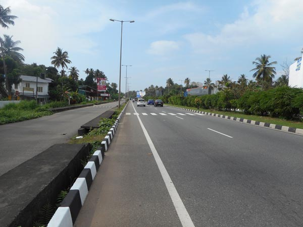 land for sale in kerala