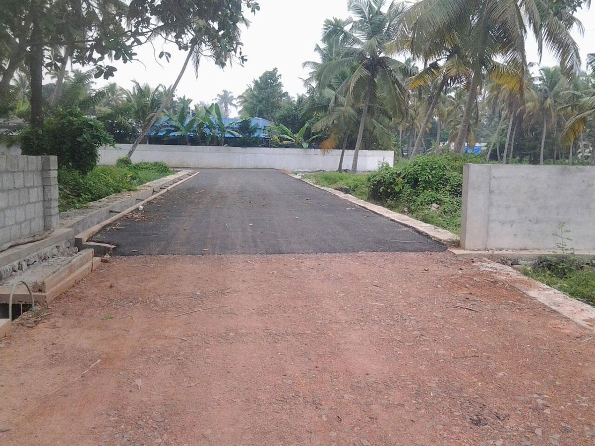 property for sale in kochi