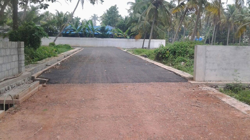 property for rent in kochi
