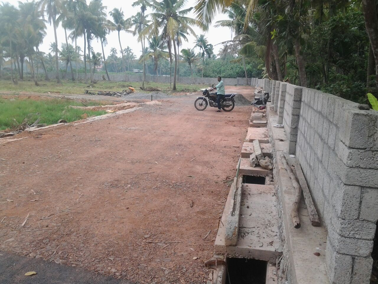 waterfront property for sale in kochi