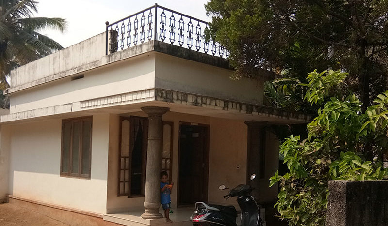 kochi kerala property for sale kochi kerala