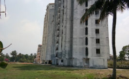 land for sale in kochi india