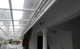 villas at kochi for sale budget villas at kochi