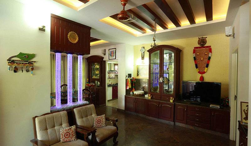 luxury houses for sale near kochi