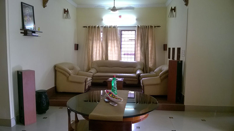 ernakulam house for sale