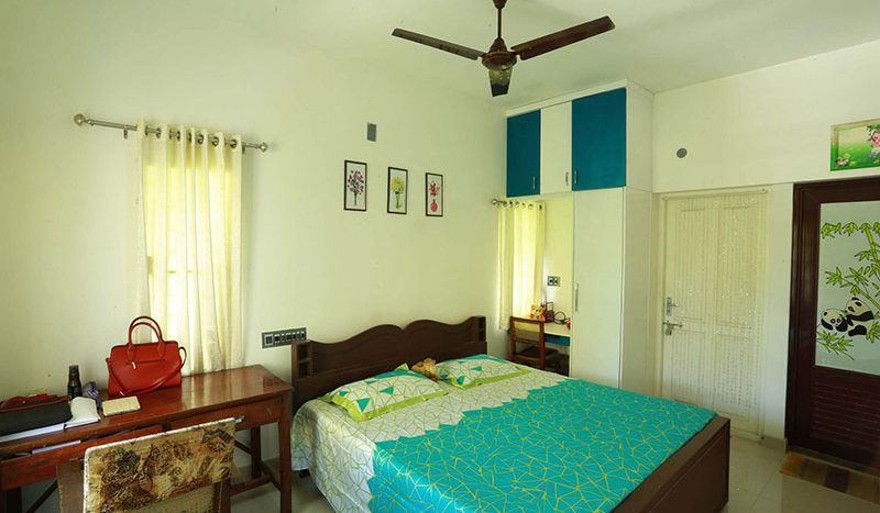 houses with land for sale near kochi