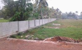 best property kochi property in kochi