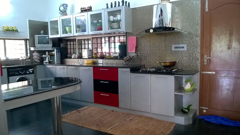 budget property for sale in kochi india