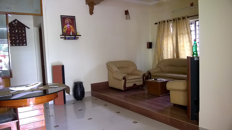 luxury property for sale in kochi india