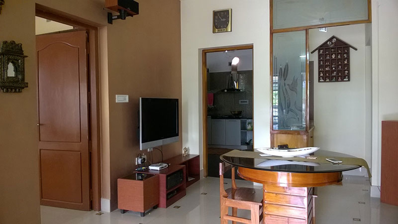 villa for sale in kochi india