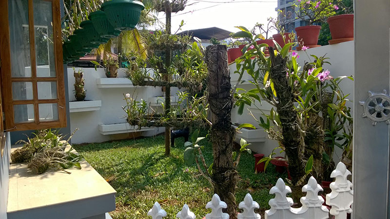 house for sale in kochi india