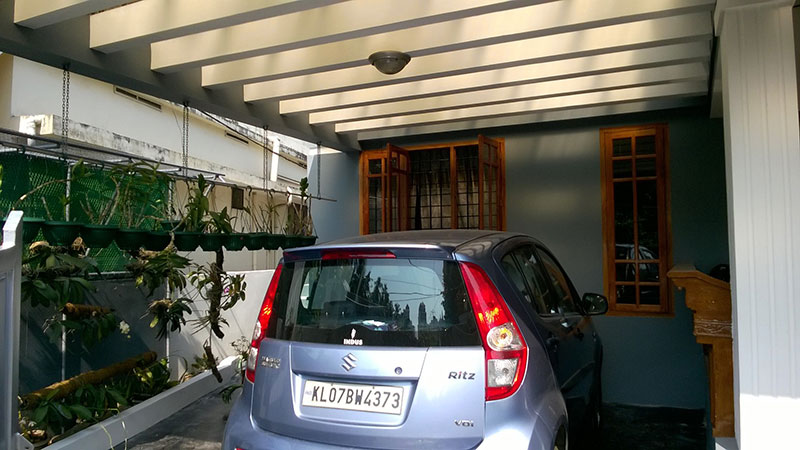 best property for sale in kochi india