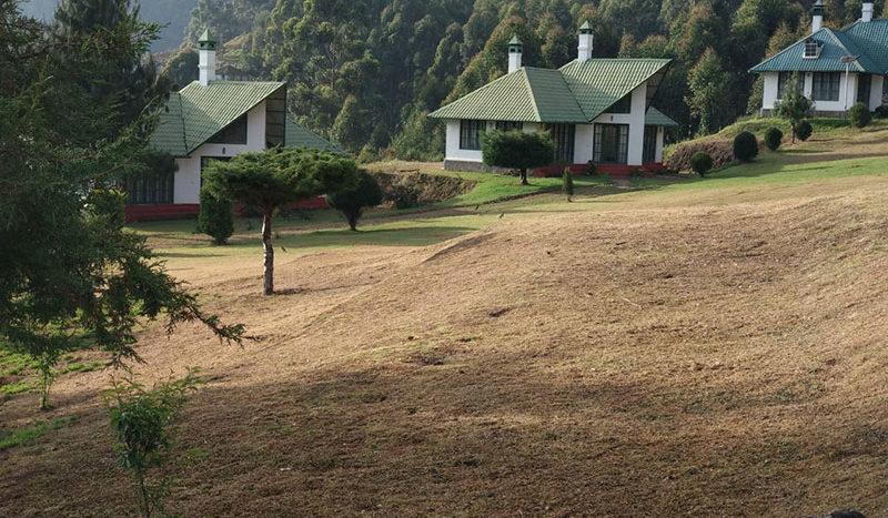 land for sale kerala