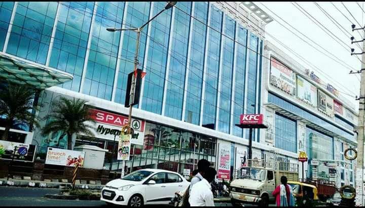 best business deal property in kochi