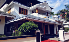 budget house for sale kochi