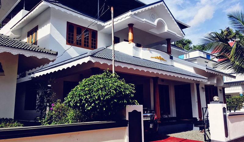 budget house for sale kochi