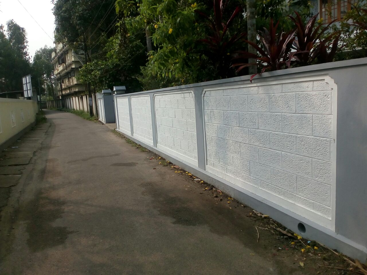 houses for sale at kochi