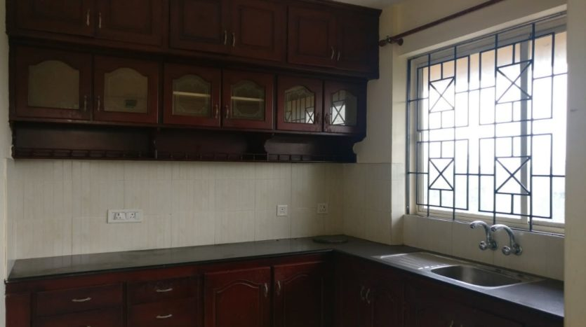 House for rent Ernakulam (Kochi)