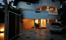 property for sale in kochi india