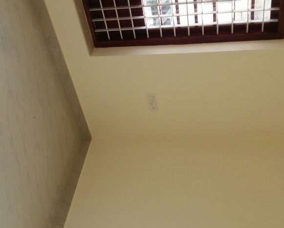 houses in kochi for rent property in kochi